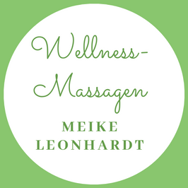 Wellness-Massagen Meike Leonhardt